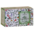 Mecsek-Drog Kft. Mecsek Tejszaporító filteres tea 20x2g