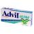 Pfizer Advil Ultra lágy kapszula 10x