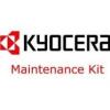 Kyocera MK6725 maintenance kit (Eredeti)