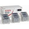 Xerox Xerox tűzőkapocs 108R00535 (Eredeti)