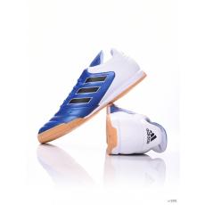 Adidas PERFORMANCE Férfi Foci cipö COPA 17.3 IN