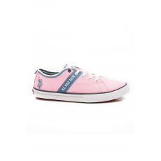 Us Polo Assn. LUISE-P PINK
