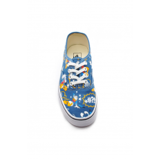 Vans VN-0 18BGZ0 DONALD DUCK/NAVY