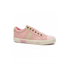 S.Oliver 5-44100-36DP2 DUSTY PINK