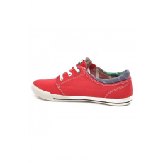 Pepe Jeans PMS30233 220 FACTORY RED