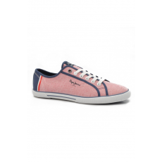 Pepe Jeans PMS30206 279 BRUISE