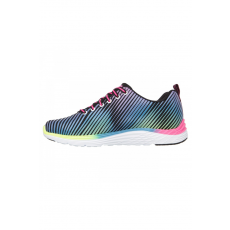 Skechers 12138/MLT MULTI