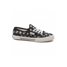 Pepe Jeans PLS30248 999 BLACK