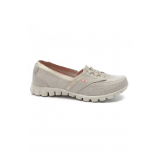 Skechers 22832/TPE TAUPE