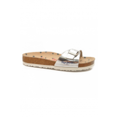 Pepe Jeans PGS90064 927 ARGENT