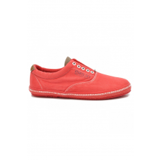 S.Oliver 5-14608-36R RED