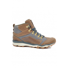 Merrell ALL OUT CRUSHER MID J49319 BOARDWALK
