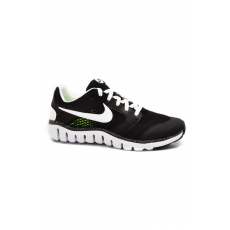 Nike FLEX RAID BW BLACK/WHITE