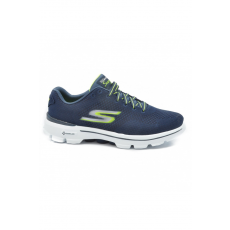 Skechers 54040/NVLM NAVY/BLUE