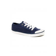Pepe Jeans PMS30010 571 SCOUT BLUE