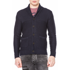 Jack & Jones Anthon Pulóver