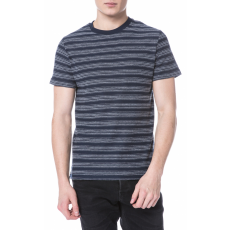 Jack & Jones Jorstefry Póló