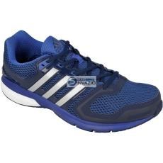 Adidas cipő síkfutás adidas Questar M S76936