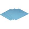 Arctic Thermal pad 50x50x1mm