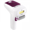 Rowenta Instant Soft Compact IPL EP9603F0 epilátor