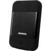 ADATA HD700 1TB 8MB 5400rpm USB 3.0 AHD700-1TU3-C