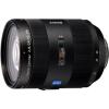 Sony Vario-Sonnar T* 24-70mm f/2.8 ZA SSM II SAL2470Z2