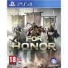 Ubisoft Honor - PS4