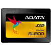 ADATA Ultimate SU900 512GB SATA3 ASU900SS-512GM-C