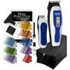 Wahl Color Pro Combo 1395-0465