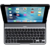 Belkin QODE Lite végső Keyboard Case for iPad Pro 9.7 - fekete