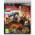 Warner Bros PS3 - Lego The Lord of the Rings