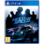 EA Games PS4 - Need for Speed