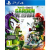 EA Games PS4 - Növények vs Zombies Garden Warfare