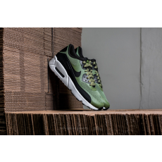 Nike Air Max 90 Ultra 2.0 (GS) Palm Green/ Black-White