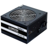 Chieftec GPC-700S