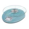 Soehnle 65859 Roma digitális konyhai mérleg kék