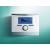 Vaillant multiMATIC 700/4 vezetékes időjáráskövető szabályzó