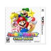 Nintendo Mario Party Star Rush (3DS)