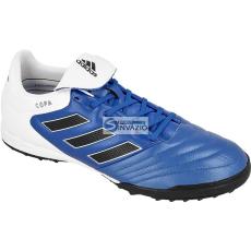 Adidas cipő Futball adidas Copa 17.3 TF M BB0856