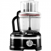 KitchenAid Artisan 5KFP1644EO