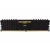 Corsair Vengeance LPX 8GB DDR4 2400MHz (CMK8GX4M1A2400C16)