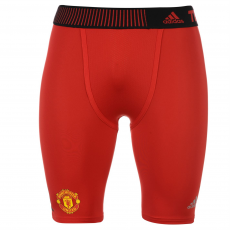 Adidas Thermo fehérnemű adidas Manchester United Baelayer Training fér.