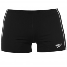 Speedo Fürdőruha Speedo End Aqua Trunk fér.