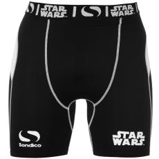 Star Wars Thermo fehérnemű Sondico Star Wars fér.