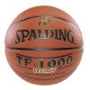 Spalding Kosárlabda, 6-s méret SPALDING TF 1000 LEGACY