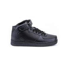Cipő T 016 Fekete