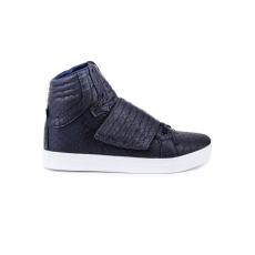 Cipő T 017 kék