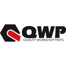 QWP WOF310 Olajszűrő BMW 1, 3, 5, 6, 7, X1, X3, X5, X6, Z4, E81, E90, E60, E63, E65, E84, E70, E71 olajszűrő