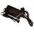 Powery Helyettesítő nyomtató-hálózati adapter HP Deskjet 4180