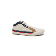 Pepe Jeans PMS30097 803 OFF WHITE